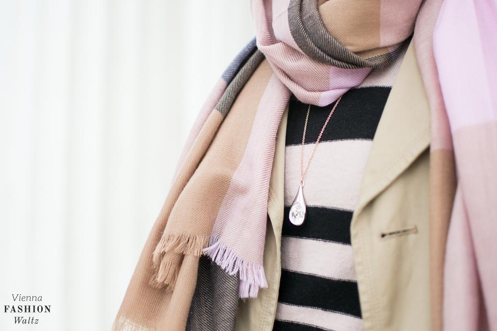 fashion-food-lifestyle-blog-wien-austria-osterreich-www-viennafashionwaltz-com-leder-leather-5-von-60