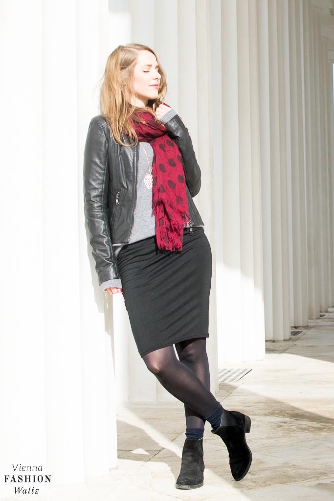 fashion-food-lifestyle-blog-wien-austria-oesterreich-www-viennafashionwaltz-com-leder-leather-50-von-60
