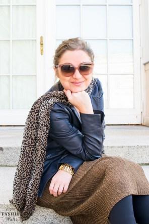 fashion-lifestyle-blog-wien-austria-www-viennafashionwaltz-com-plisseerock-52-von-56