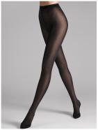 fashionblog-www-viennafashionwaltz-com-wolford-velvet-de-luxe-50-black
