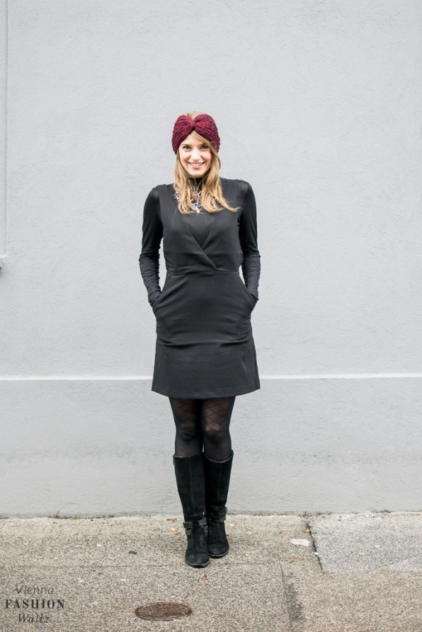 fashion-food-lifestyle-blog-wien-austria-oesterreich-www-viennafashionwaltz-com-all-black-outfit-look-black-dress-39-von-50