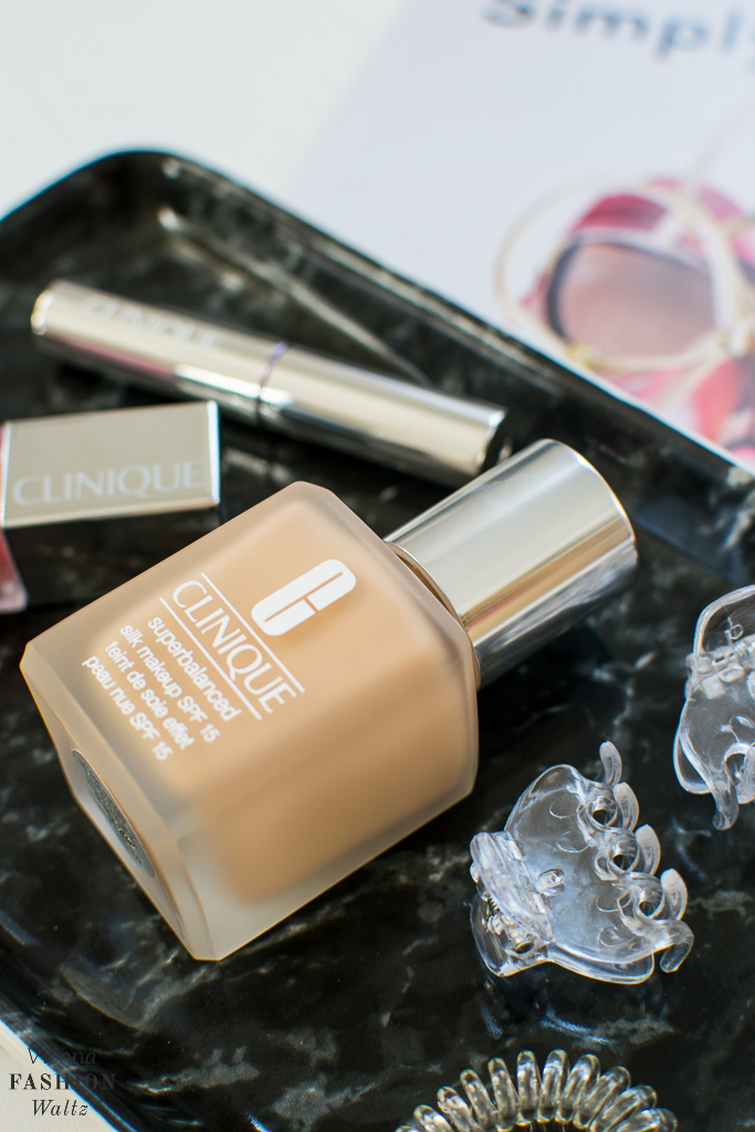Clinique News and Favourites | Beauty Review