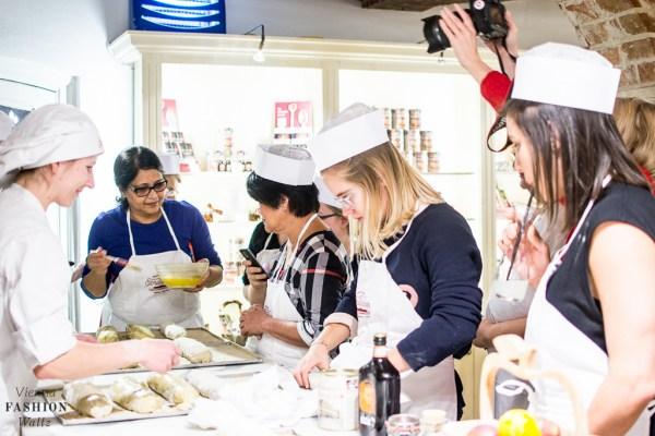fashion-food-lifestyle-blog-wien-austria-oesterreich-www-viennafashionwaltz-com-original-wiener-apfelstrudel-rezept-backkurs-cafe-landtmann-25-von-35