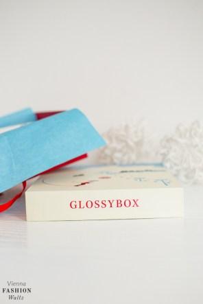 beauty-fashion-food-lifestyle-blog-wien-austria-oesterreich-www-viennafashionwaltz-com-glossybox-november-review-gewinnspiel-13-von-29