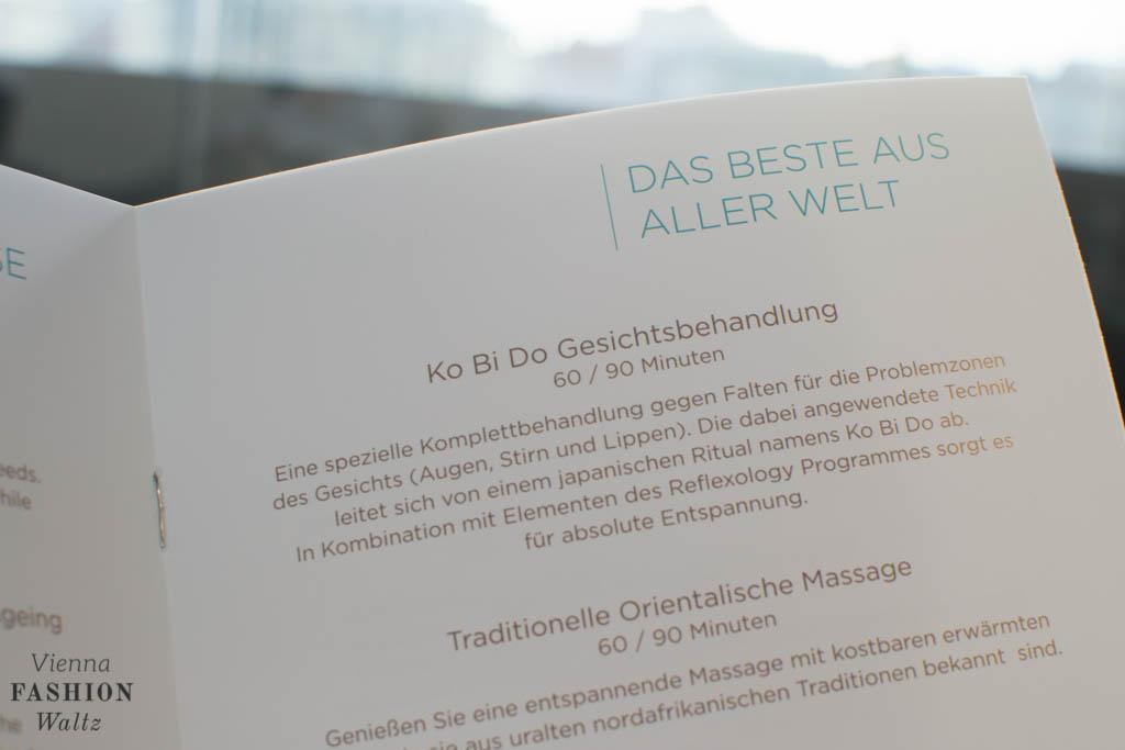 blog-wien-austria-www-viennafashionwaltz-com-dayspa-sofitel-stephansdom-vienna-24