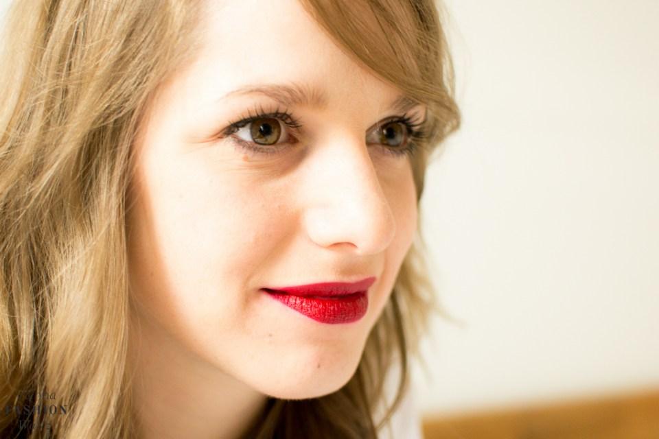 beauty-blog-lipstick-jungle-wien-www-viennafashionwaltz-com-35