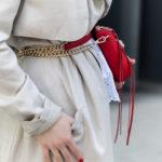 Fashion & Lifestyle Blog www.viennafashionwaltz.com Fall 2018 Fashiontrend: Bluse mit Lochstickerei von Esprit