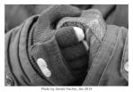 Cold hands - Gerald Fischer.001