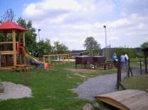 Playground Kaesemacher
