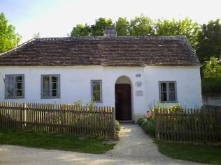 House in Niedersulz