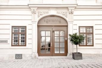 Lifestyle-Boutique eigensinnig