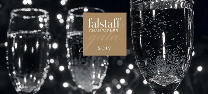 Champagner Gala