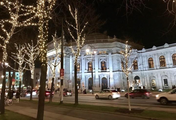 7 Wien Lifestyle-Tipps für Januar