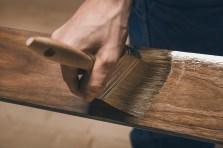 Handwerk made in Austria