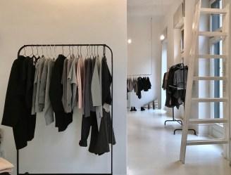 Wien Shopping-Tipps für Mamas & Kids