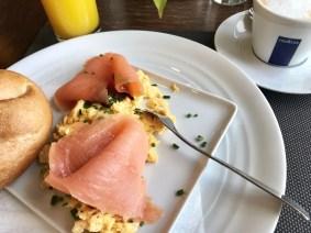 Frühstückstipps