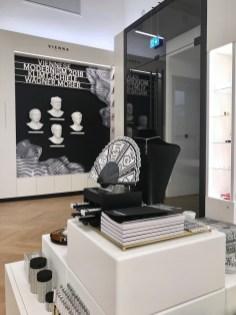 Wiener Moderne