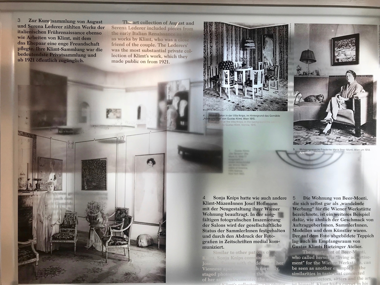 100 Jahre Wiener Moderne (No. 2) -