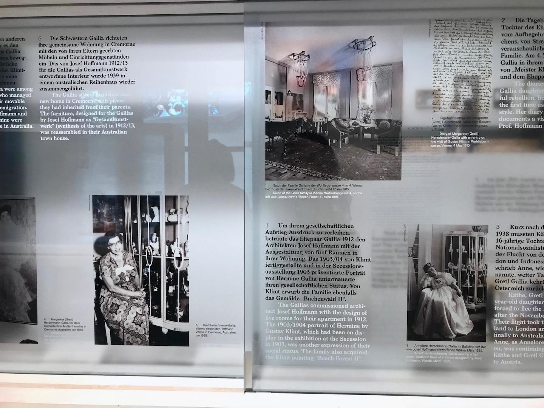 100 Jahre Wiener Moderne (No. 2) - Viennissima Lifestyle