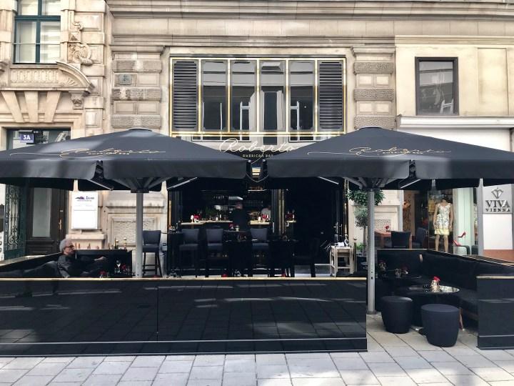 7 Wien Lifestyle-Tipps für August