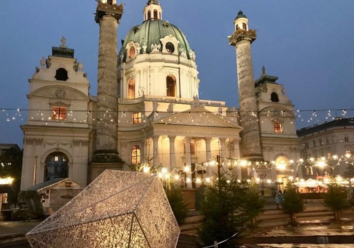 7 Wien Lifestyle-Tipps für Dezember