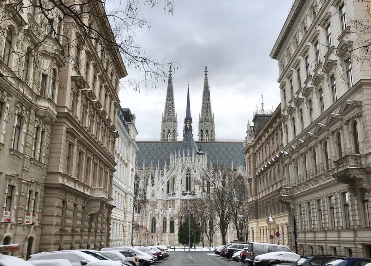 6 Wien Lifestyle-Tipps für Februar