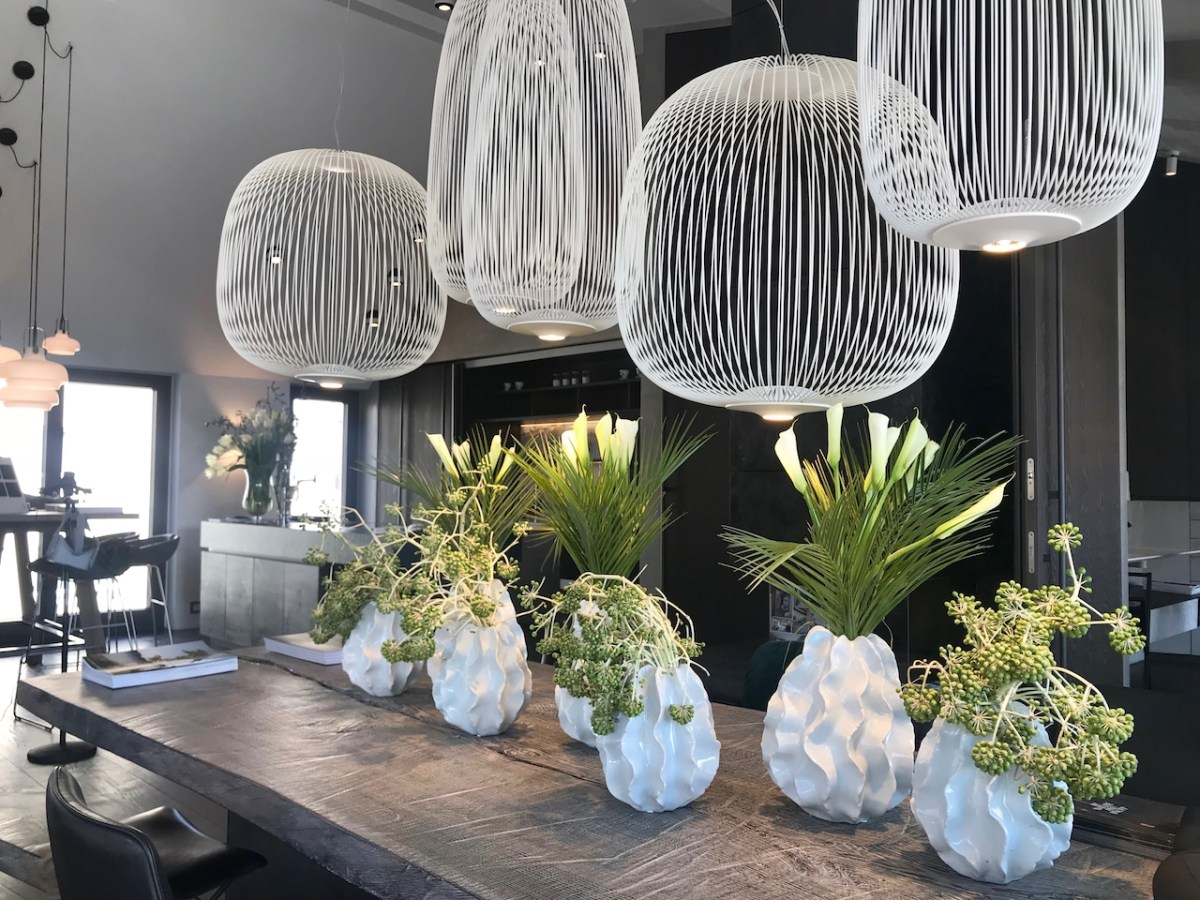 Formdepot: Raum für Handwerk, Design & Architektur