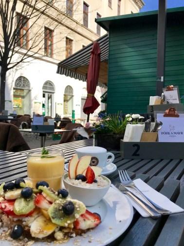 Lifestyle-Tipps Wien