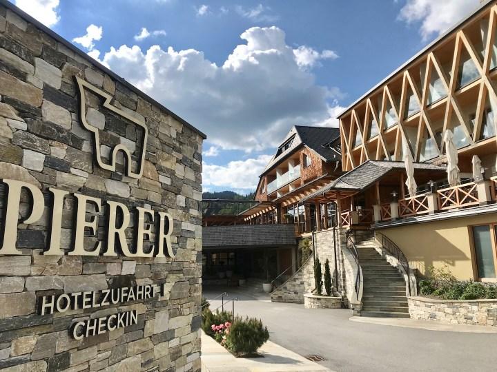 Pierer_Hotel-1