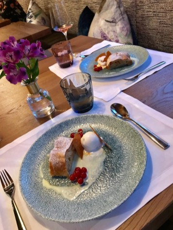 Birgit_Edelweiss_Kulinarik-8