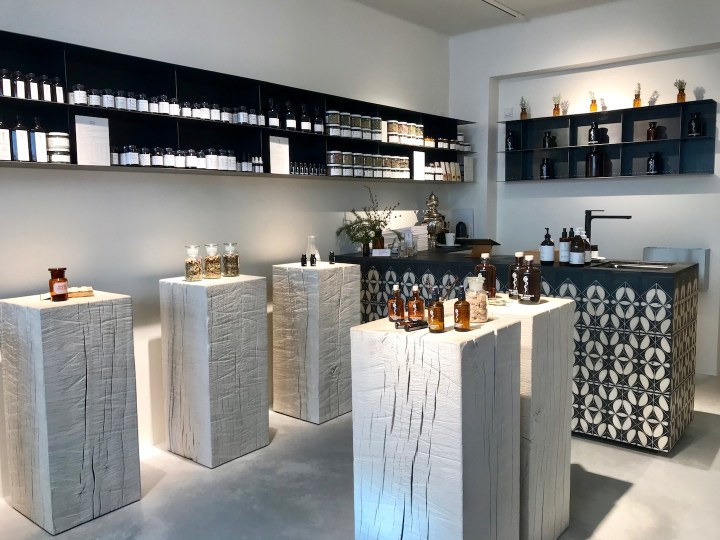 Shopping-Tipps zu Wiener Handwerk