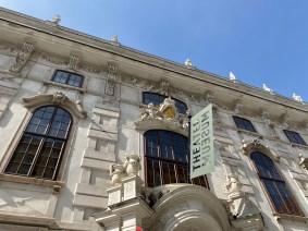 ATH_Theatermuseum_Eroica Saal