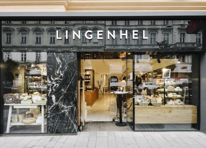 7 Wien Lifestyle-Tipps in Corona-Zeiten