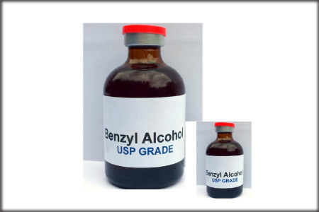 con-diet-chay-benzyl