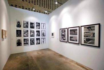 Octubre será el mes del arte en la ciudad de Bogotá