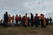 Distrito y comunidad de Bosa unidos por la protección ambiental del humedal Tibanica