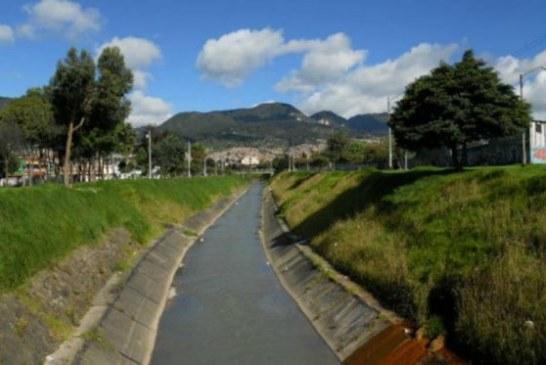 Radicada propuesta para recuperar del río Fucha: Ganadora Unión Temporal Mobo Ecópolis