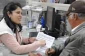 Ruta del consumidor: Una iniciativa de la localidad de Tunjuelito