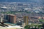 Distrito legaliza barrios en localidades de Ciudad Bolívar y San Cristóbal