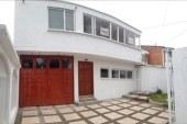 Taller de arrendamiento de vivienda en Antonio Nariño