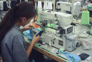 Desempleo en Bogotá cae a 8,7% en el periodo junio – agosto de 2015