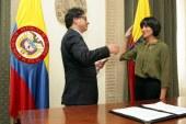 Secretaría General ahorró al Distrito 2,6 Billones en el periodo 2012 – 2016