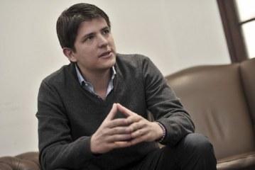 Se lanzará concurso para designar los alcaldes locales de Bogotá