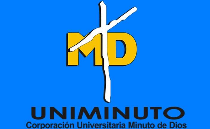 Localidad de Tunjuelito entrega subsidios para la educación superior
