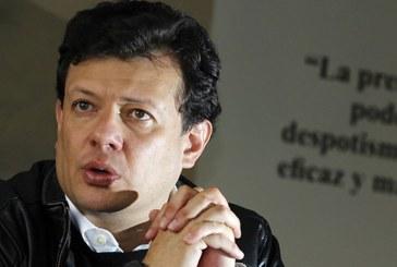 """Hollman Morris da a conocer más colombianos implicados en los """"Panama Papers"""""""