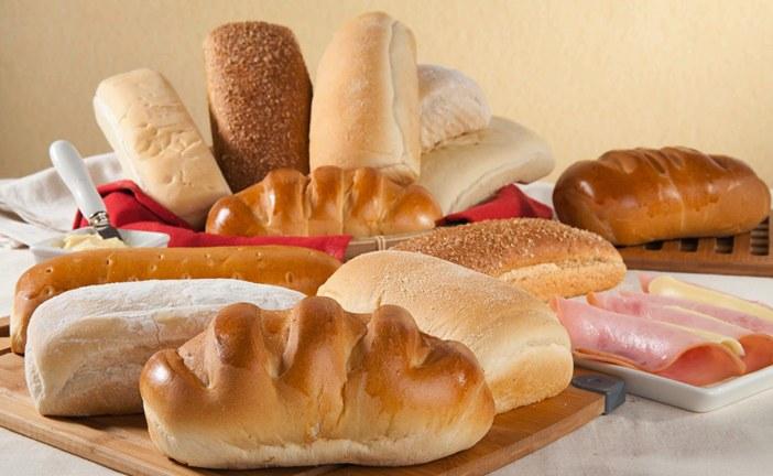 Precio del pan sube a $300 pesos