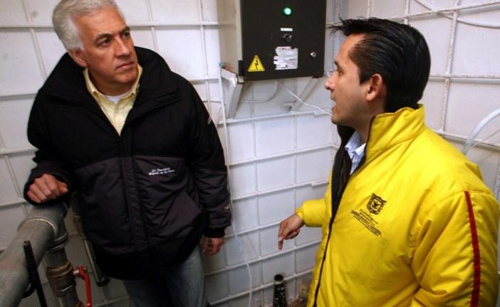 William Herrera ex alcalde de San Cristóbal será investigado por la fiscalía