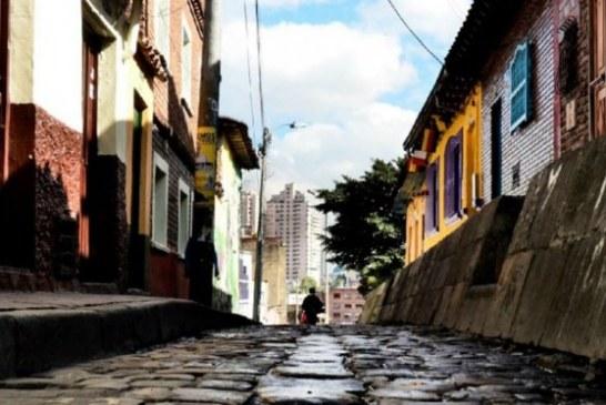 Bogotanos podrán aportar ideas para el Plan de Desarrollo de la ciudad