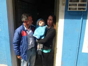 Ayuda-a-Juan-Felipe-(2)