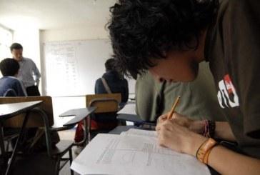 Distrito aclara reducción de 10 mil cupos en educación superior